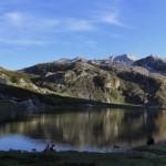los-lagos-de-covadonga.jpg